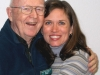 Bob Kerns & Adrienne Hutelmyer