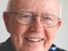 Bob Kerns