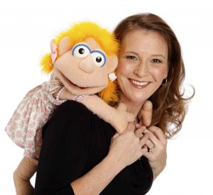 The Comedy Ventriloquism of LYNN TREFZGER @ Carrollwood Cultural Center (Main Theatre) | Tampa | Florida | United States