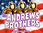 The Andrews Brothers logo
