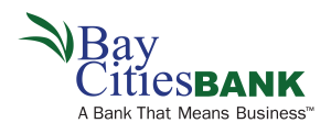 BayCitiesBank-Logo_new-tag