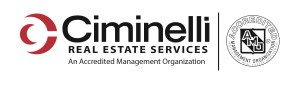 Ciminelli Real Estate Services - w-AMO text