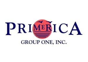 Primerica Logo 2