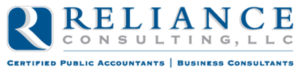 reliance-consulting-logo