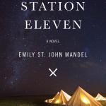 StationElevenNorthAmerica