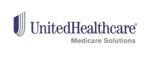 UHC_MedSolutions_22%Apprvd