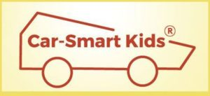 CAR SMART KIDS PRESENTATION @ Carrollwood Cultural Center | Tampa | Florida | United States