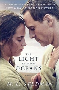 light-between-the-oceans