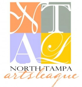 GALLERY OPENING: North Tampa Arts League @ Carrollwood Cultural Center (Main Theatre)