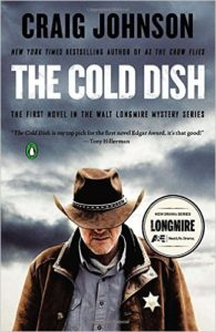 the-cold-dish