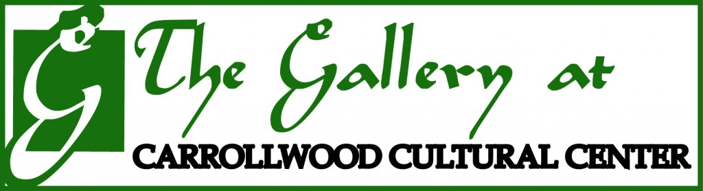 Gallery of Carrollwood Cultural Center-4cp
