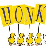 Honk-JR_4C