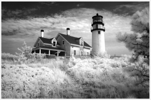 ART LECTURE: George Wilson's Photography @ Carrollwood Cultural Center (Meeting Room 2) | Tampa | Florida | United States