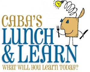 caba_lunch&learn-web