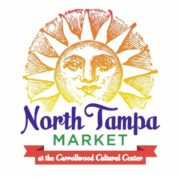 NORTH TAMPA MARKET @ Carrollwood Cultural Center | Tampa | Florida | United States