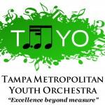 TMYO Logo Final high-res
