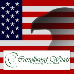 Free Veterans Day Concert