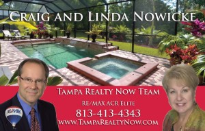 Tampa Realty Now Team