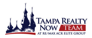 Tampa Bay Realty Now Team