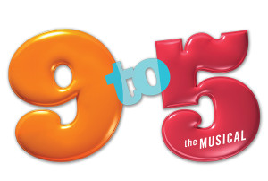 9 to 5 The Musical @ Carrollwood Cultural Center (Main Theatre) | Tampa | Florida | United States