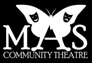 MAS Logo Butterfly reversed td