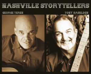 NASHVILLE STORYTELLERS @ Carrollwood Cultural Center (Main Theatre) | Tampa | Florida | United States