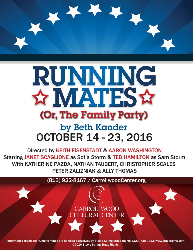 Running-Mates-Cast-List-Poster