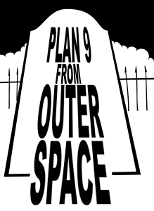 AUDITIONS: Plan 9 from Outer Space @ Carrollwood Cultural Center | Tampa | Florida | United States