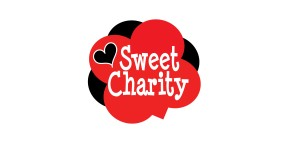 AUDITIONS: Sweet Charity @ Carrollwood Cultural Center (Main Theatre) | Tampa | Florida | United States