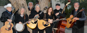 THE NEW CHRISTY MINSTRELS @ Carrollwood Cultural Center (Main Theatre) | Tampa | Florida | United States