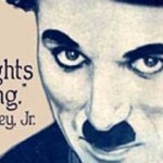 FUNNY BONES: The Comedy of Charlie Chaplin - 620x240
