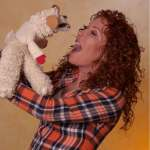 Mallory-Lewis-and-Lamb-Chop345-forweb