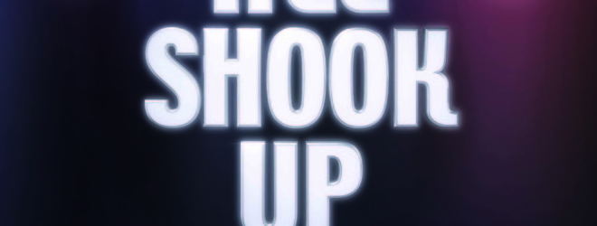 all shook up big band Jailhouse rock lyrics from all shook up musical song lyrics for broadway show soundtrack listing.