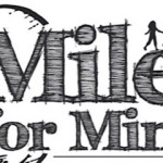 MilesforMindslogo-620x240