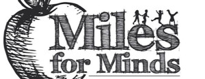 MILES FOR MINDS: Back to School 5K & Fun Run @ Millennium Gardens | Tampa | Florida | United States