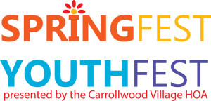 SpringFest! Youthfest! @ Carrollwood Cultural Center (Park) | Tampa | Florida | United States