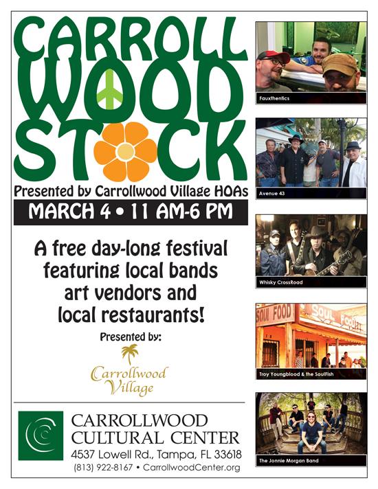 2017-Cwoodstock-Flyer---bands-web