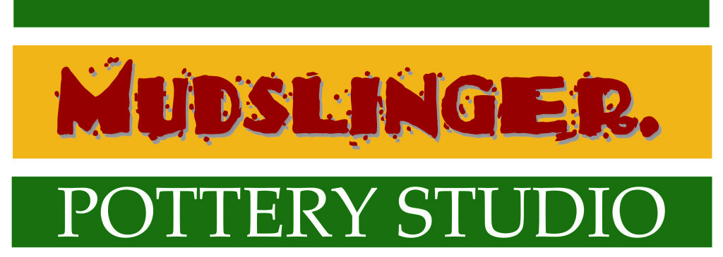 Mudslinger Pottery Studio