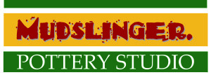 Mudslinger Studio Pass @ Carrollwood Cultural Center (Pottery Studio)