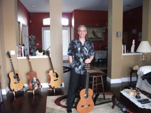 LECTURE: Turning Emotion To Melody @ Carrollwood Cultural Center (Community Room)   Tampa   Florida   United States