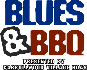 CARROLLWOOD BLUES & BBQ @ Carrollwood Cultural Center (Park) | Tampa | Florida | United States