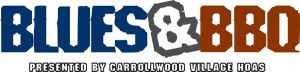 CARROLLWOOD BLUES & BBQ @ Carrollwood Cultural Center | Tampa | Florida | United States