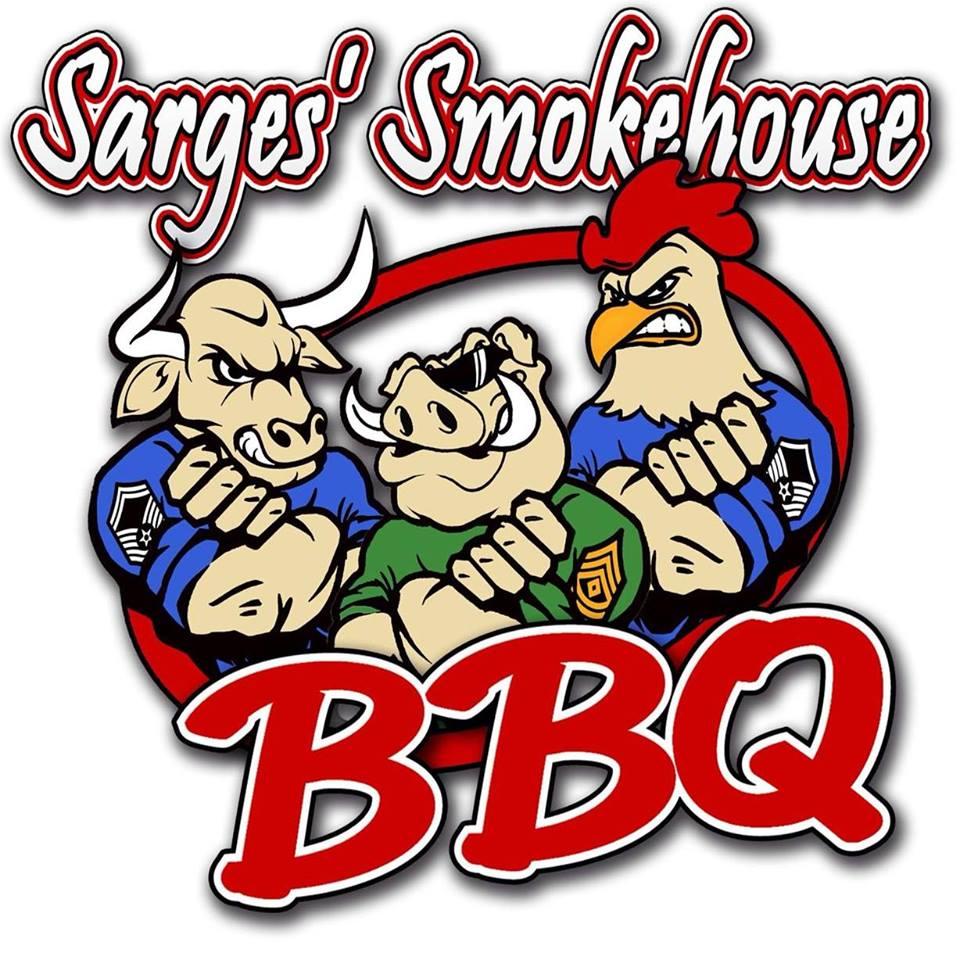 Sarge's Smokehouse BBQ