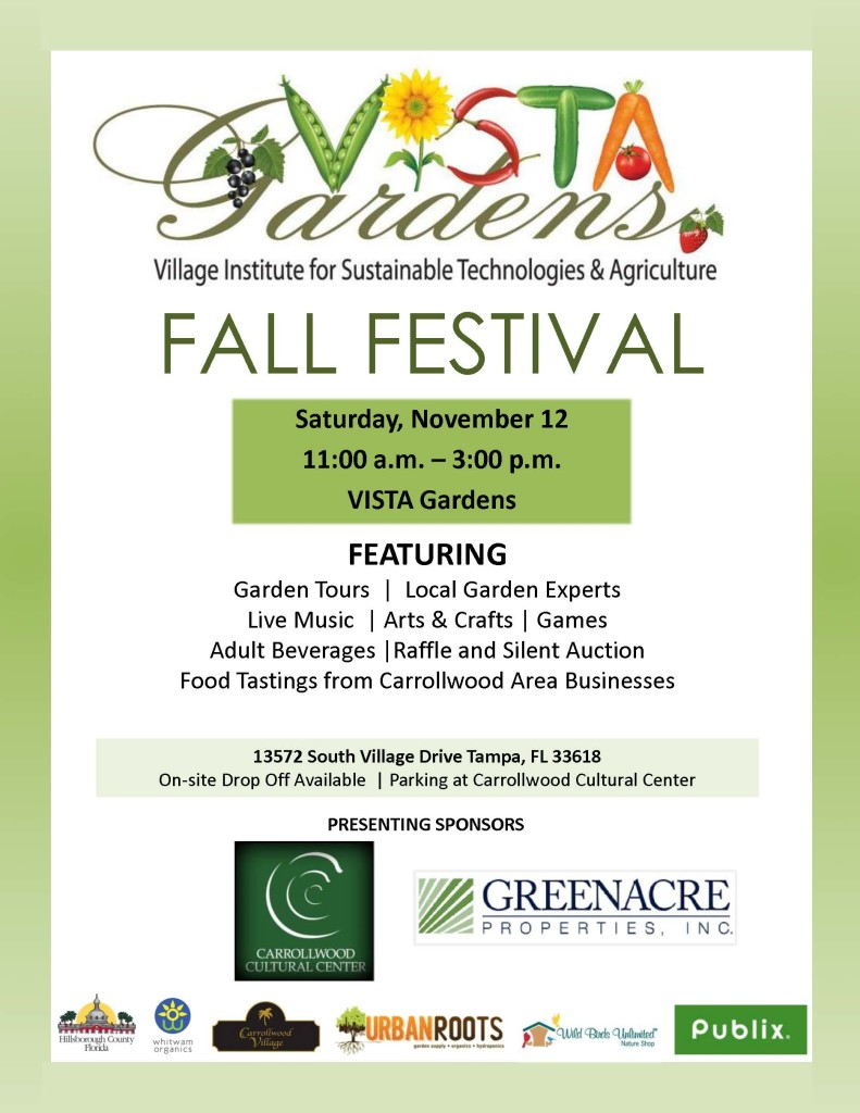 vg-fall-festival-hand-out-2016