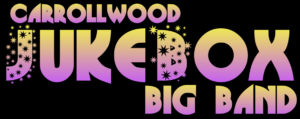 CARROLLWOOD JUKEBOX BIG BAND @ Carrollwood Cultural Center