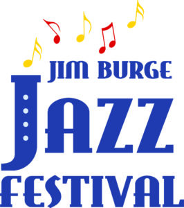 JIM BURGE JAZZ FESTIVAL @ Carrollwood Cultural Center (Main Theatre) | Tampa | Florida | United States