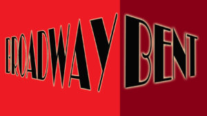broadway-bent-logo-red-back