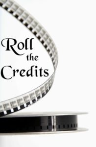 roll-the-credits-logo-web