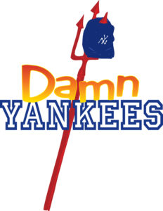 DAMN YANKEES @ Carrollwood Cultural Center (Main Theatre) | Tampa | Florida | United States