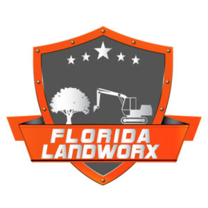 Florida Lawn